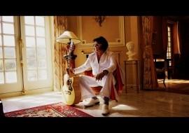 Elvis the legend show - Elvis Impersonator - London, Spain