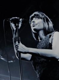 Yildiz Hussein - Female Singer - Coleshill, West Midlands