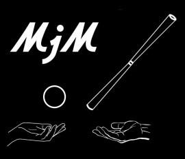 MjM - Juggler - Kiev, Ukraine