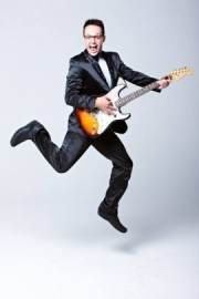 Gavin Hayze - Production Singer - Gauteng
