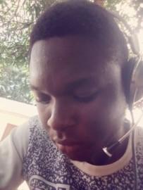Vic_tor - Male Singer - Abeokuta, Nigeria