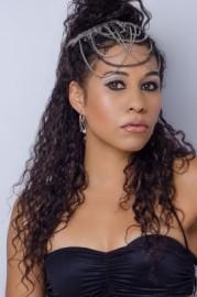 Marlene - Female Singer - Los Angeles, California