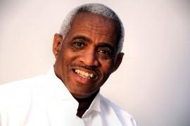 Vocalist Maurice Hayes - Male Singer - Kansas City, Missouri
