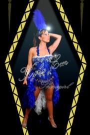 Kylie Em image
