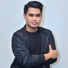 Sean Tuico - Nightclub DJ - Mandaue city, Philippines
