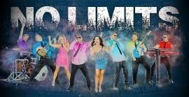 No Limits - Cover Band - Salt Lake City, Utah
