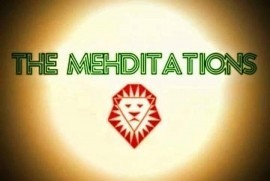 The Mehditations - Reggae / Ska Band - Cranbrook, British Columbia
