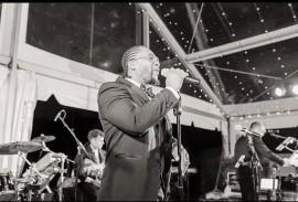 Ashwi I - Wedding Singer - Orlando, Florida