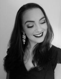 Rosie Carter - Female Singer - Paignton, South West