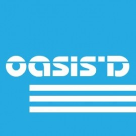 Oasis'd - Oasis Tribute Band - South East