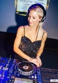 DJ Nimsy - Nightclub DJ - Bratislava, Slovakia