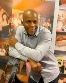 JT Medupe - Male Singer - Johannesburg, Gauteng