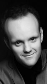 Shaun gahan - Male Singer - Uk, Midlands