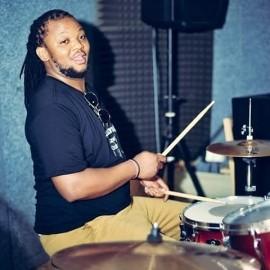 Mzamo Zungu - African Band - South Africa (Durban), KwaZulu-Natal