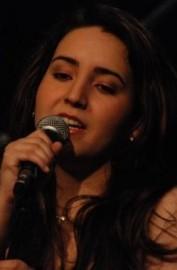 Professional Singer - Female Singer - Norway