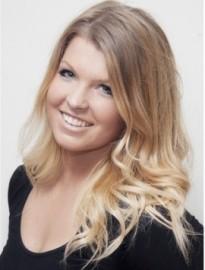 Rachel Sosbey - Female Singer - Melbourne, Victoria