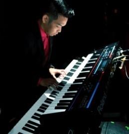 uelkeys - Pianist / Keyboardist - Philippines