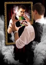 Brendon Peel - Mentalist / Mind Reader - Wimbledon, London