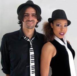 Duo latino - Duo - Greece