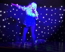 Marilyn Childs Duncan - Female Singer - UK, Scotland