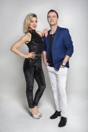 Dancefloor Empire - Cover Band - Melbourne, Victoria