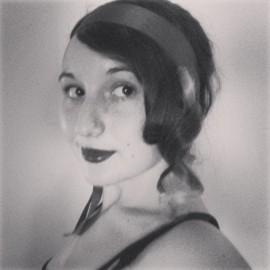 Taliesha Harris - Female Singer - Australia, Queensland