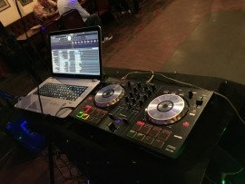 Nitelife Promotions - Party DJ - Birmingham, Midlands