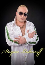Stoyan Lubenoff image