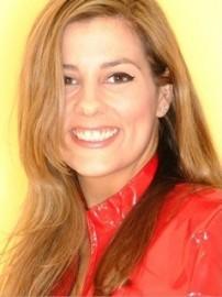 Marie-Claire Follett - Female Singer - Los Angeles, London