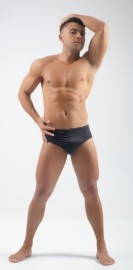 Jonathan Salviano do nascimento - Male Dancer - Natal, Brazil