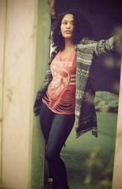 LaTasha Lee - Female Singer - Austin, Texas