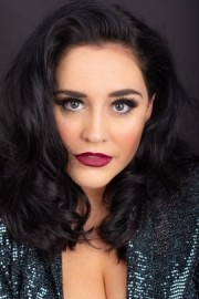 Kimberley Reddy - Female Singer - Manchester, North West England