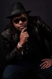 Marlon Brathwaite - Male Singer - Tonbridge, South East