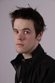 Mitch Lapute - Bass Guitarist - London