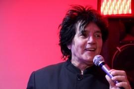 Nick Prelorenzo - Multiple Tribute Act - Melbourne, Victoria