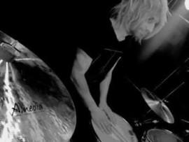 Dean Pearson - Drummer - London, London