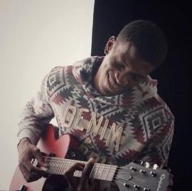 Vince Unplugged  - Acoustic Guitarist / Vocalist - Bridgetown, Barbados