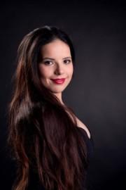 Denise Lutgens - Pianist / Keyboardist - Netherlands, Netherlands