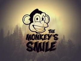 The Monkey's Smile - Rock Band - Kolkata, India