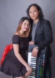 perfect match duo - Pianist / Singer - Philippines, Philippines