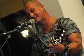 Majito - Guitar Singer - Foggia, Italy