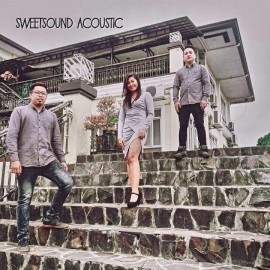 Sweet Sound Acoustic - Trio - Batangas City, Philippines