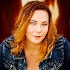 Laura Rice - Country & Western Band - Lanexa, Virginia