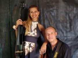 Duo Completo - Multi-Instrumentalist - Sanlucar, Spain