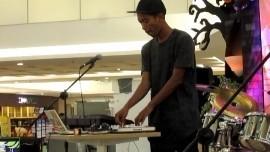 DeddyCation - Party DJ - Indonesia, Indonesia
