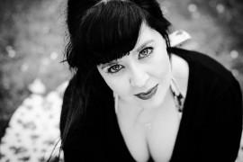 Hayley Tucker - Female Singer - Midlands, London