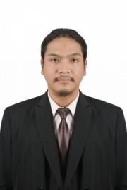 Tabs - Electric Guitarist - Indonesia, Indonesia