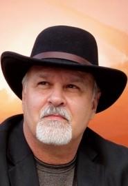Jack Brady - Pianist / Singer - Tulsa, Oklahoma