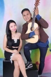 reiline ivan v. figueroa - Female Singer - Philippines, Philippines