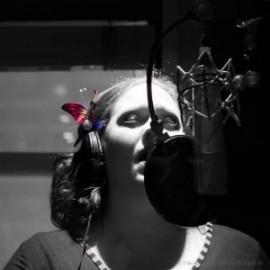 Carly Ozard - Wedding Singer - New York City, New York